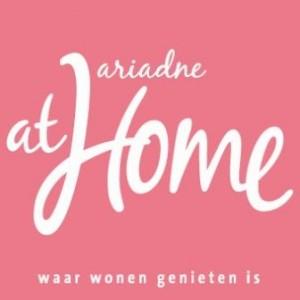 Ariadne at home dekbedovertrekken
