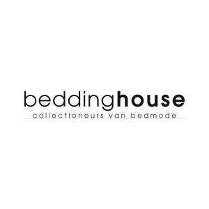 Beddinghouse dekbedovertrekken