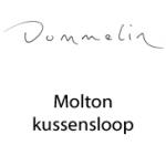 DommelinMoltonKussensloop-2