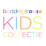 Beddinghouse for kids dekbedovertrekken