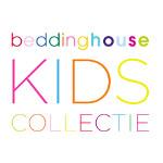Beddinghouse for kids dekbedovertrekken