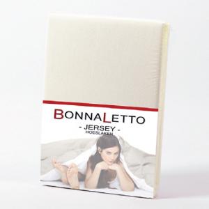 BonnaLetto Jersey Off-White