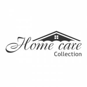 Home Care hoeslakens