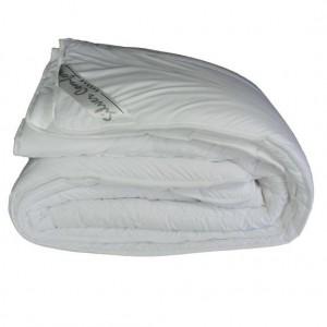 Silver comfort dekbedden