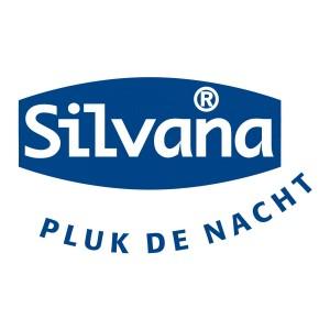 Silvana kussens